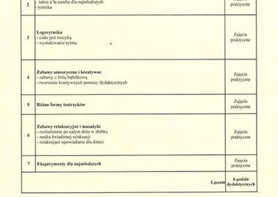 certyfikat animacja-żłobkowa str 2